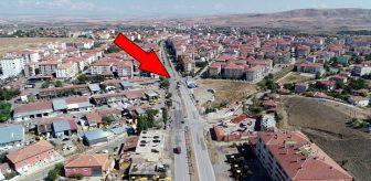 Türkiye'de nadir görülen manzara! İki adımla şehir değiştiriyorlar