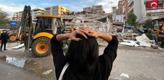 Astrolog ve doğa bilimcilerin depremden saatler önce yaptıkları tahminler tüyler ürpertti!