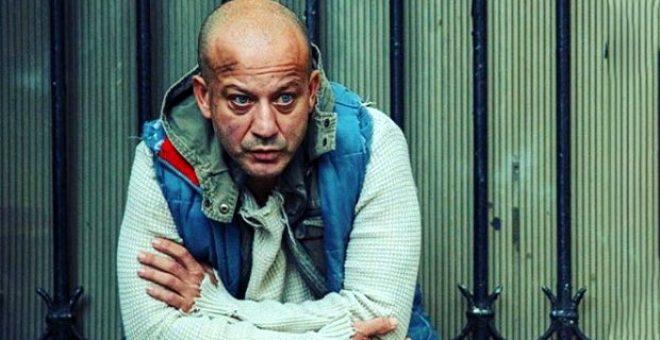 Çukur'un Aliço'su enkaz altında kalan arkadaşı Ali Çağın Kaygusuz'u kaybetti