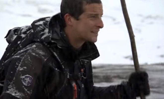 Doğanın cesur çocuğu Bear Grylls dünyaya rezil oldu! Meğer herkesi kandırmış
