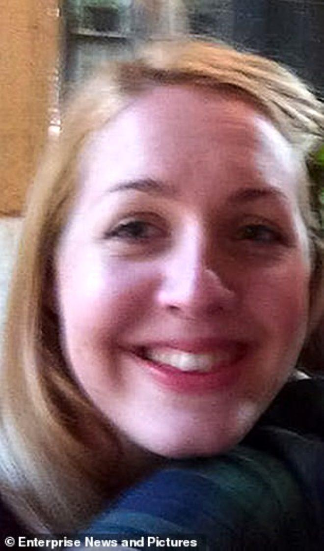 8 annenin yüreğine ateş düştü! Melek yüzlü hemşirenin yaptıkları hastaneyi harekete geçirdi