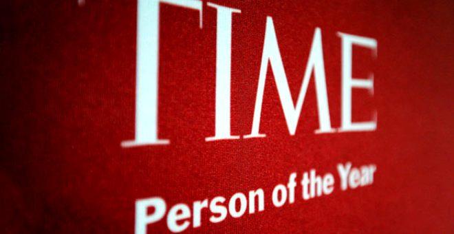 TIME dergisi 'Yılın Kişisi' anketini başlattı! Listede Türkiye'den de bir isim var