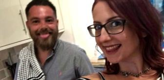 Kız arkadaşıyla birlikte, başkalarıyla cinsel ilişkiye giren polis memuru görevden atıldı