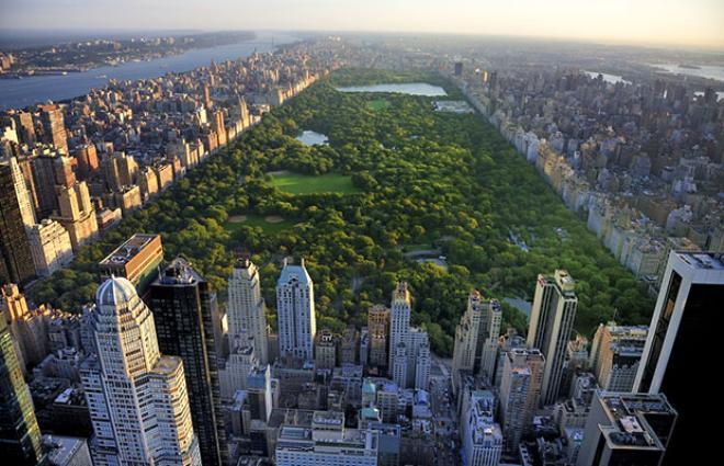 New York/ ABD