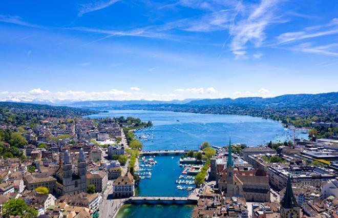 Dünyanın 'en pahalı' şehirleri belli oldu! İstanbul'un listedeki yeri şaşırttı