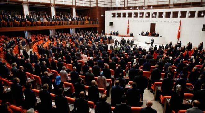 Koronavirüsü bilen Azerbaycanlı Şaman Kahin'den 2021 kehanetleri! Türkiye için söyledikleri tüyler ürpertti