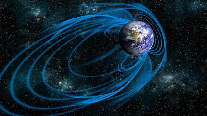 2021- Dünya'nın yörüngesinde hafif bir kayma oluşuyor