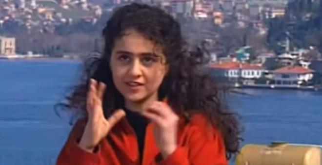 'Oy Didem' diyerek hayatımıza giren Azeri kızı, estetiğin dozunu kaçırdı! Şimdi görenler tanıyamıyor