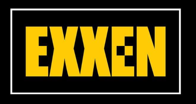 Exxen dizileri, yarışmaları, filmleri, programları: Exxen'de neler var?