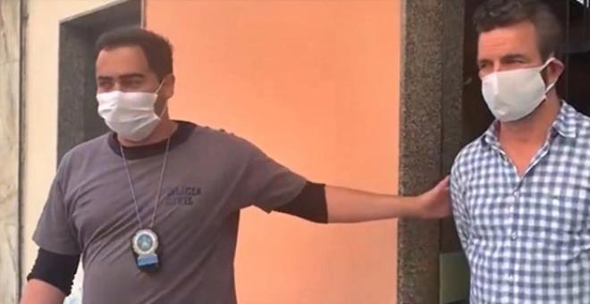 İşin içinde anne de var! 47 yaşındaki adam 14 yaşındaki kızı otele götürüp cinsel istismarda bulundu