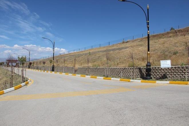Dünyada yer çekiminin olmadığı esrarengiz yerler! Bir tanesi de Türkiye'de