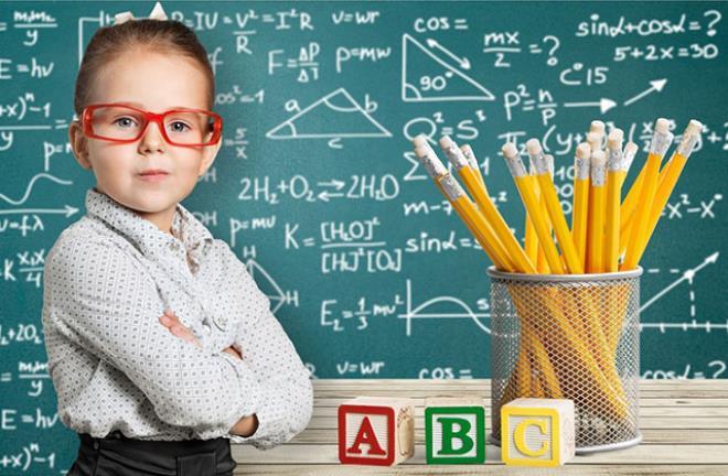 3+3+2+3 ( Matematiksel ve sosyal Zeka)