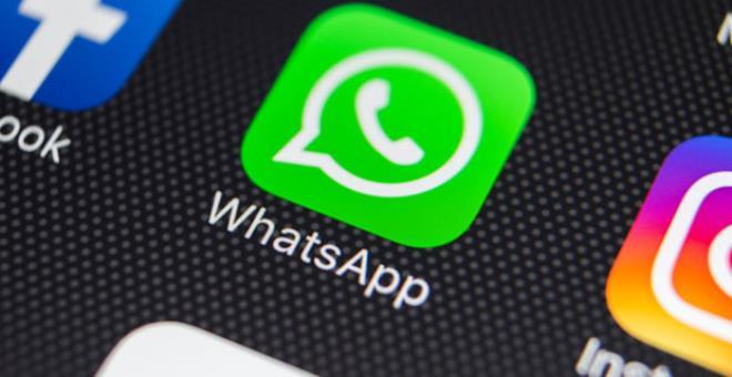 Yeni açıklama geldi! Çığ gibi tepkilere rağmen WhatsApp geri adım atmıyor