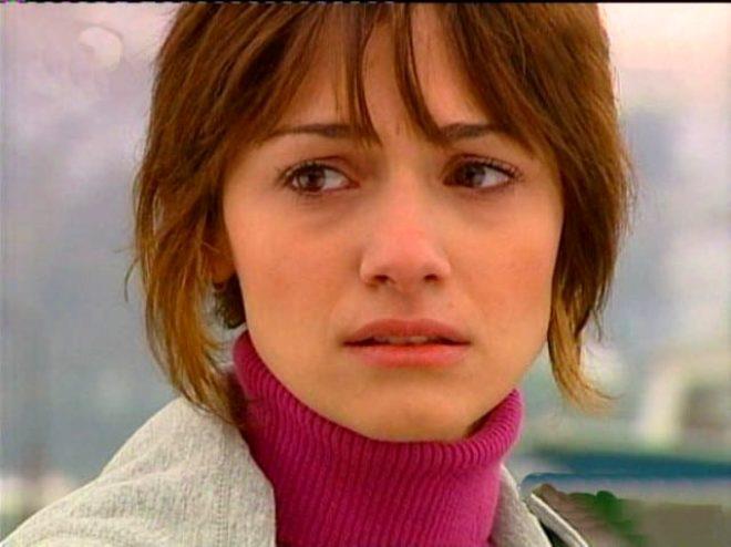 Mucize Doktor'da sürpriz isim! Yaprak Dökümü'nün komşu kızı Sedef'i diziye dahil oldu