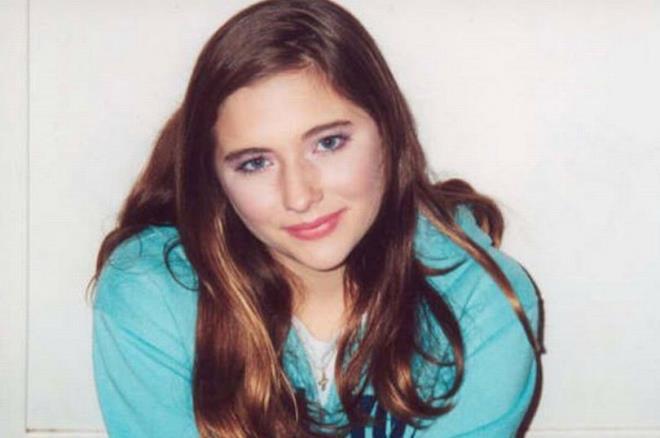 Cinsel organı 2 santim olan genç kadın doktora gitti! Duydukları, dünyasını başına yıktı
