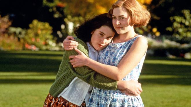 Müstehcen sahneleriyle hafızamıza kazınan güzel oyuncu yıllar, sonra itiraf etti: Kendimi nesne gibi hissettim