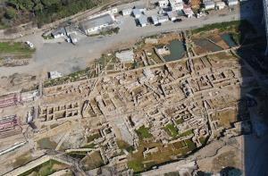 arkeologlar-kazmayi-topraga-her-vuruslarinda-719449_1182_5_o.jpg
