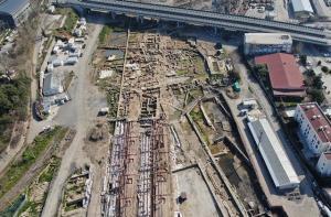 arkeologlar-kazmayi-topraga-her-vuruslarinda-719449_2659_6_o.jpg
