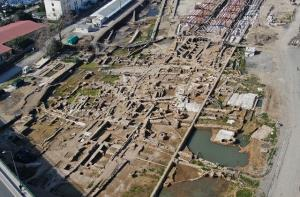 arkeologlar-kazmayi-topraga-her-vuruslarinda-719449_3447_7_o.jpg