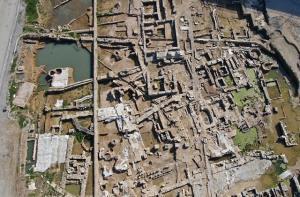 arkeologlar-kazmayi-topraga-her-vuruslarinda-719449_6641_3_o.jpg