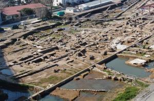 arkeologlar-kazmayi-topraga-her-vuruslarinda-719449_8872_4_o.jpg