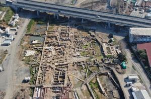 arkeologlar-kazmayi-topraga-her-vuruslarinda-719449_9950_2_o.jpg