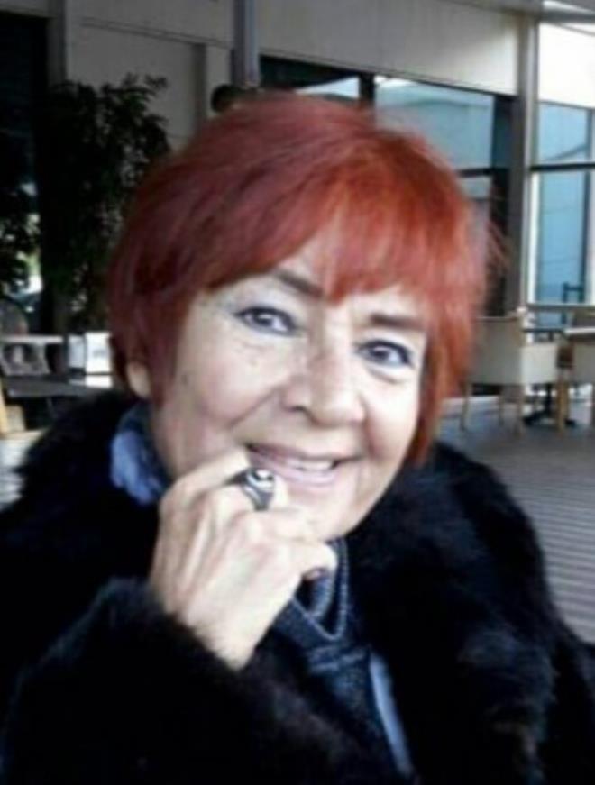 Korkusuz Korkak'ın Hemşire Sevil'i son haliyle şaşırttı! Yıllar güzeller güzeli oyuncuya acımamış