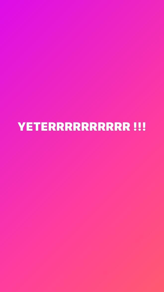 Lerzan Mutlu, İrem Derici'ye Instagram'dan öfke kustu: Ben hayatımda böyle bir saygısızlık görmedim!