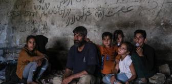 Galeri: Fotoğraflarla: Türkiye'nin doğu illeri Afganistan'dan gelen düzensiz göçmenlerin durağı