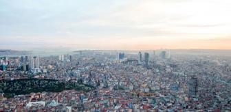 Uzmanlar olası İstanbul depremi için uyarıyor! İşte fay hattı üstünde yer alıp yüksek risk taşıyan semtler