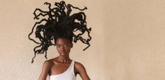 Saçıyla yaptıkları dünya rekoru kırıyor! İşte Guinness 2022'nin sıra dışı listesi