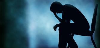 Dünyada depresyon ve anksiyete vakalarının arttığı ülkeler! Zirvedeki pek hoşunuza gitmeyecek