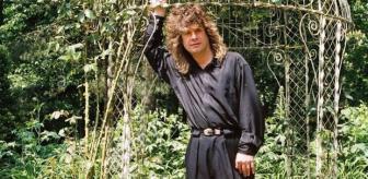 Koronaya yakalanmayan Ozzy Osbourne'dan tuhaf sözler! Konuyu şeytana bağladı