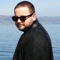 Editör - Onur Özcan