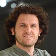 Editör - Mehmet Bozkurt