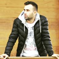 Spor Editörü - Kemal Tamtürk