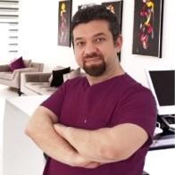 Op.Dr - Hamidreza Samani