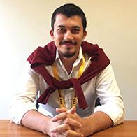 Spor Editörü - Yusuf Şirin