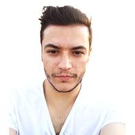 alican.yildirim@haberler.com - Alican Yıldırım