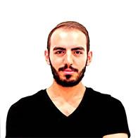 ahmet.ozdem@haberler.com - Ahmet Caner Özdem