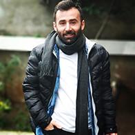 Gündem Editörü - Kemal Tamtürk