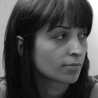 Editör - Sabine Erkuş