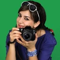Yönetmen - Esra Bayhan