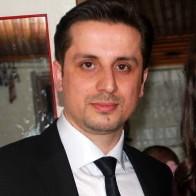 SEO Editörü - Osman DEMİR