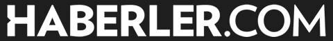 Haberler.com: Haber, Son Dakika Haber ve Güncel Son Haberler