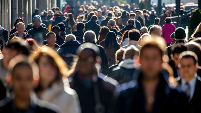 TÜİK geniş işsizlik oranını da açıklamalı