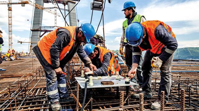 İş sözleşmesi kapsamında işçinin borçları nelerdir?