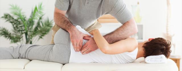 Kayropraktik (chiropractic) nedir, ne değildir?