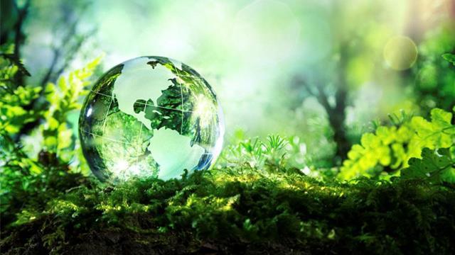 Mucizevi enerji kaynağı: Hidrojen