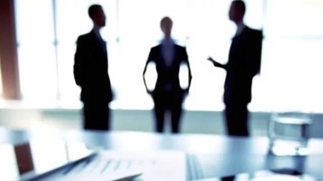 İş sözleşmesi kapsamında işverenin borçları nelerdir?